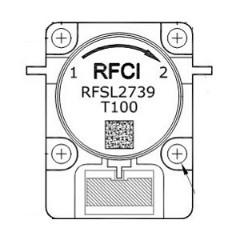 RFSL2739-T100 Image