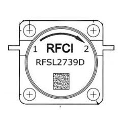 RFSL2739D Image