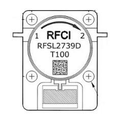 RFSL2739D-T100 Image