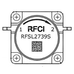 RFSL2739S Image