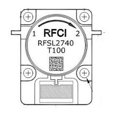 RFSL2740-T100 Image