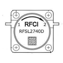 RFSL2740D Image