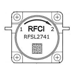 RFSL2741 Image