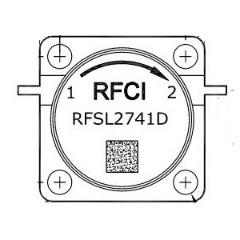 RFSL2741D Image