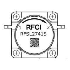 RFSL2741S Image