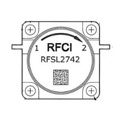 RFSL2742 Image