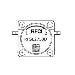 RFSL2750D Image
