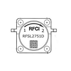 RFSL2751D Image
