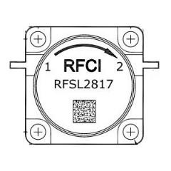 RFSL2817 Image