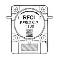 RFSL2817-T100 Image