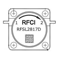 RFSL2817D Image