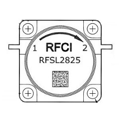 RFSL2825 Image