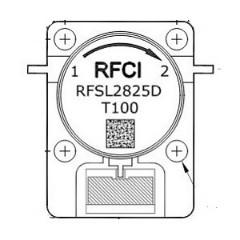 RFSL2825D-T100 Image