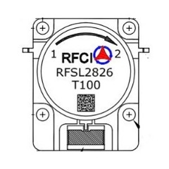 RFSL2826-T100 Image