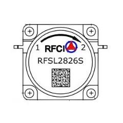 RFSL2826S Image