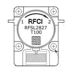 RFSL2827-T100 Image