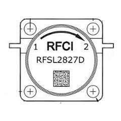 RFSL2827D Image