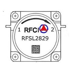RFSL2829 Image
