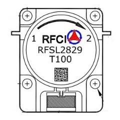 RFSL2829-T100 Image