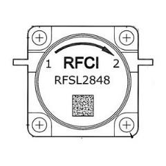 RFSL2848 Image