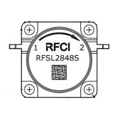 RFSL2848S Image