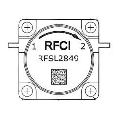 RFSL2849 Image
