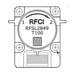 RFSL2849-T100 Image