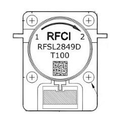 RFSL2849D-T100 Image