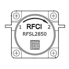 RFSL2850 Image