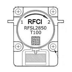 RFSL2850-T100 Image
