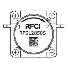 RFSL2850S Image