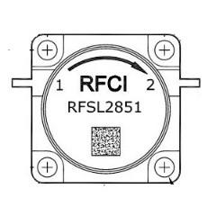 RFSL2851 Image