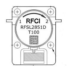 RFSL2851D-T100 Image