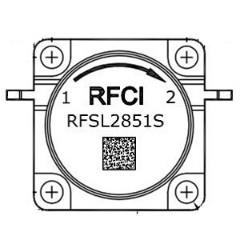 RFSL2851S Image