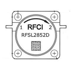 RFSL2852D Image
