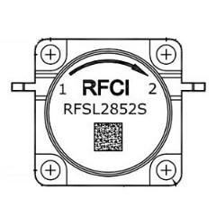 RFSL2852S Image