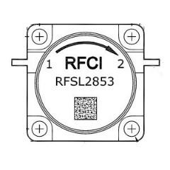 RFSL2853 Image