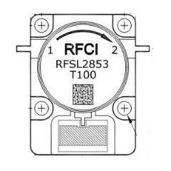 RFSL2853-T100 Image