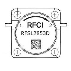 RFSL2853D Image