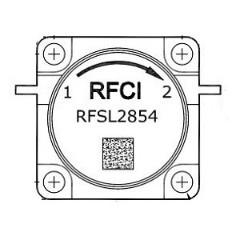 RFSL2854 Image