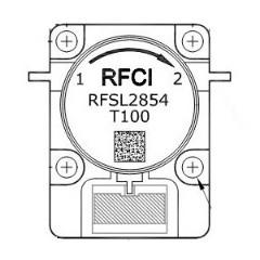 RFSL2854-T100 Image