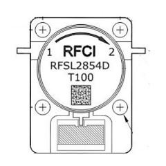 RFSL2854D-T100 Image