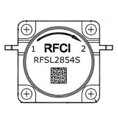 RFSL2854S Image