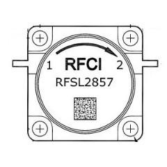 RFSL2855 Image