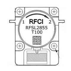 RFSL2855-T100 Image