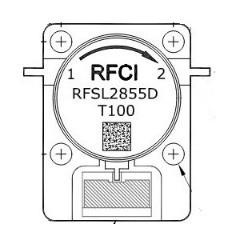 RFSL2855D-T100 Image
