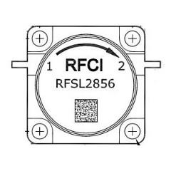 RFSL2856 Image