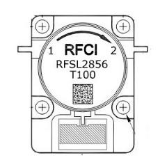 RFSL2856-T100 Image