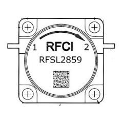 RFSL2857 Image