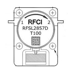 RFSL2857D-T100 Image
